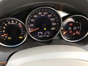 Двигатель (ДВС) J35A8 Honda Legend KB1