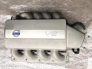 Коллектор впускной B8444S Volvo S80