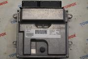 Блок управления двигателем/ЭБУ V8 4.4L Volvo XC90