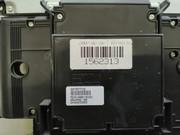 Блок управления климат-контролем и мультимедиа Volvo S80