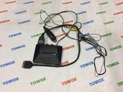 I-O DATA NVBT Aux и Bluetooth для Honda Legend