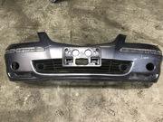 Бампер передний Honda Legend KB1
